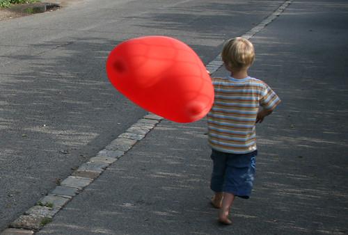 luftballon01