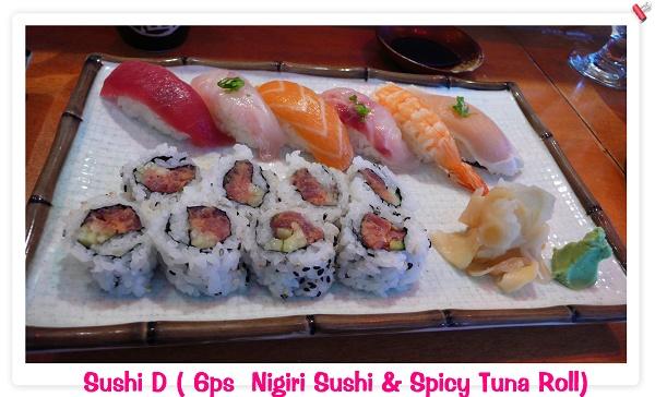 Sushi D.jpg