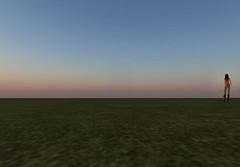 Una tarde cualquiera (Amapola Capalini) Tags: sunset crepusculo amapola capalini