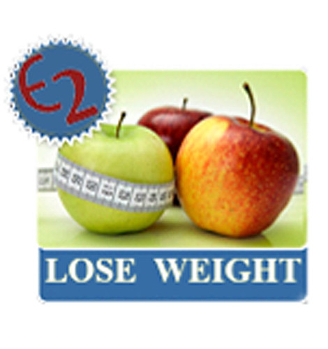 lose weight with http://easy-2.com