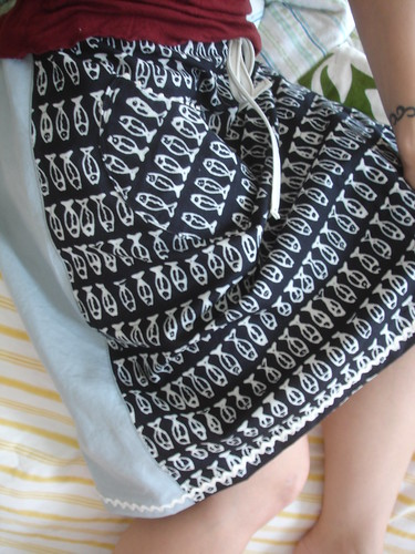 skirts 011