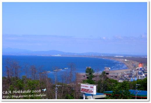 Hokkaido_1051