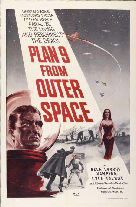 plan9_poster