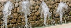 IMG_1053 (mezzo73) Tags: water vesi