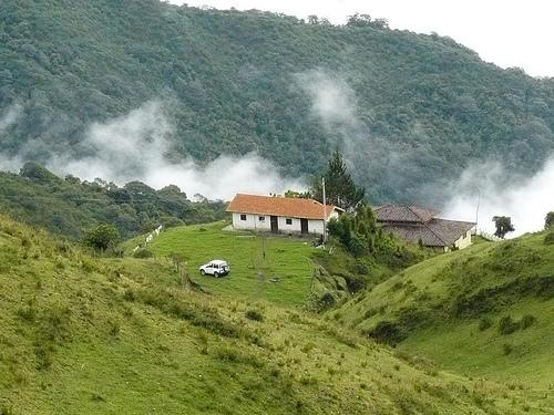 Ecuador-acreage-for-sale