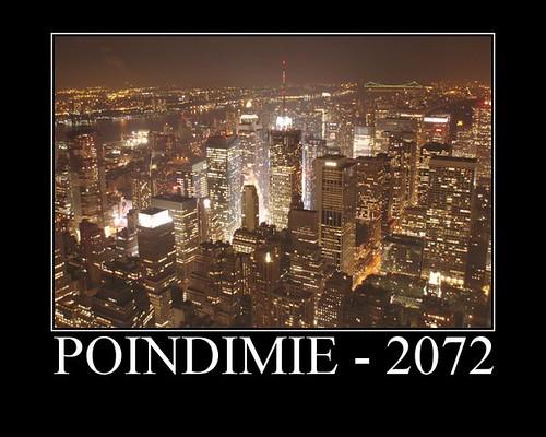 Poindimie - 2072
