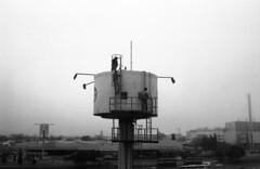 El Lugar (Pablo Curras) Tags: film buenosaires ilfordfp4 carlzeiss tessar rollei35t epsonv100