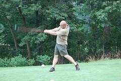 dcsb_golf092 (eduardosuave) Tags: golf twinlakes dcsbn