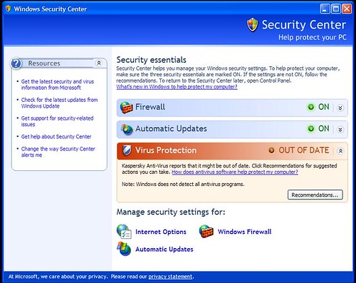 Windows_Security_Center_VirusProtection_OutOfDate