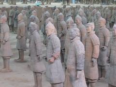 China-1523
