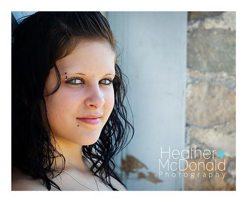 Stephanie_90