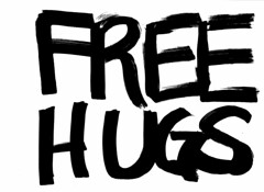 free hugs insights group(1)