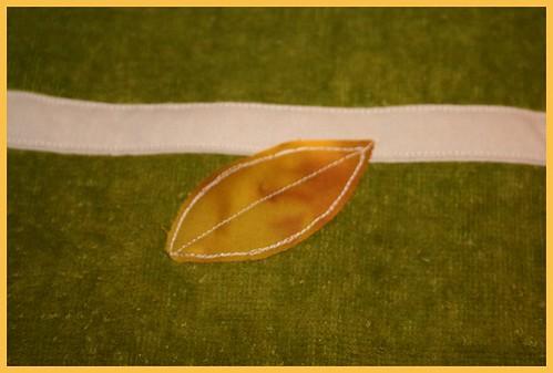 LeafTowel1a