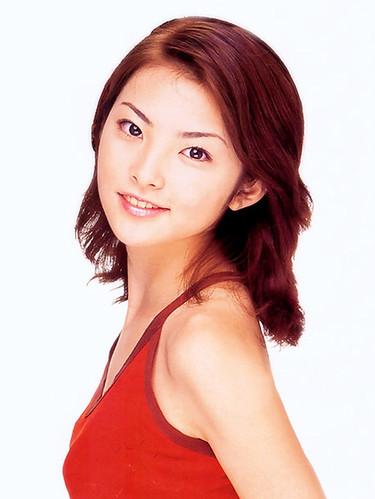 田中麗奈の画像39933