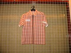 120-2079_IMG (megha_sangam) Tags: shirt yarn dyed checks