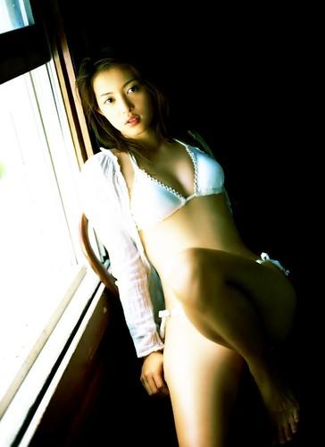 岩佐真悠子の画像2848
