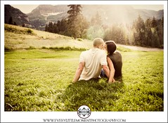(SamanthaNicole) Tags: backlight utah ashley sean sundance engaged sunflare esession samanthanicole everylittlemoment