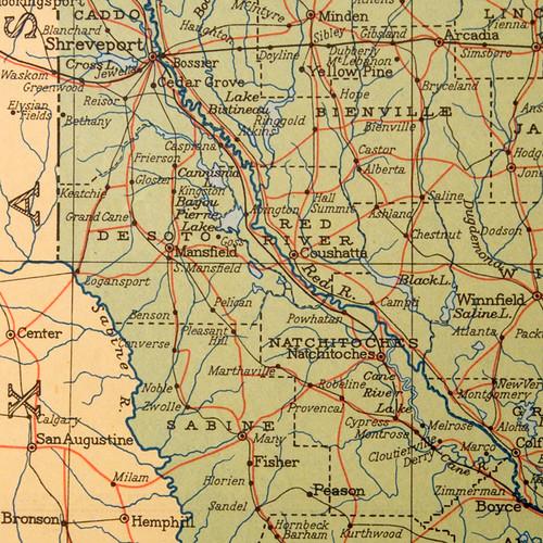 1930_Louisiana
