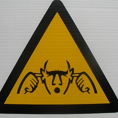 Hear No Evil - 080808