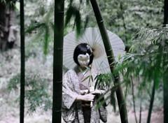 picnic (Eily K Jammy) Tags: portrait art k fashion photos performance story fairy concept tale eily jammy