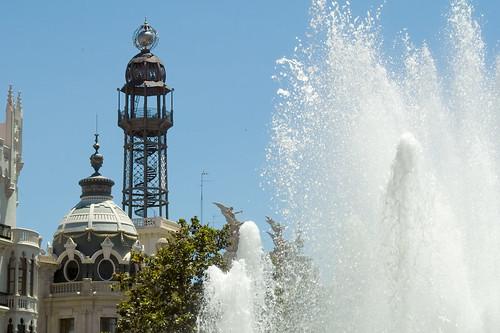 Plaza del Ayuntamiento-25