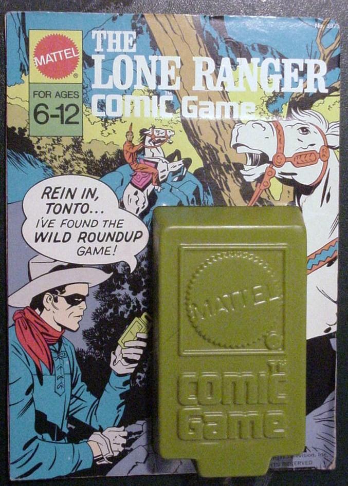 loneranger_comicgame1.JPG
