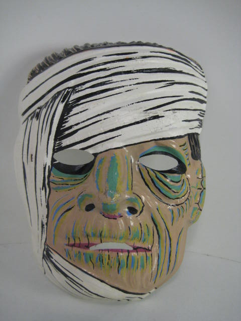 mummy_mask