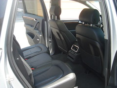 DSC09225 (euromotor-gallery) Tags: audi 2007 q7
