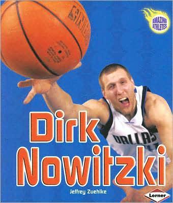 nowitzki
