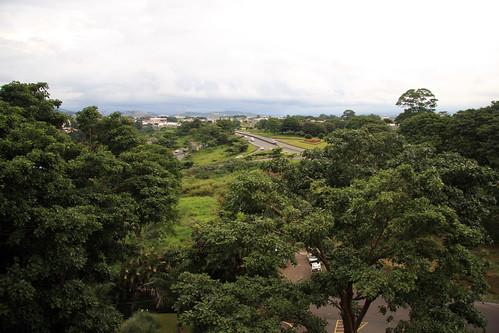Costa Rica - Día 1 (16)