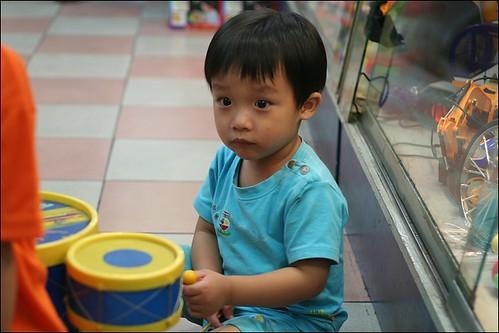 嘉義姑婆玩具店(興義發記)32