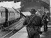 station (Leo Reynolds) Tags: photoshop bw 1940s homeguard leol30random canon eos 30d 0008sec f56 iso100 70mm 0ev groupbw groupblackwhite groupsepiabw xleol30x hpexif xratio4x3x xx2008xx