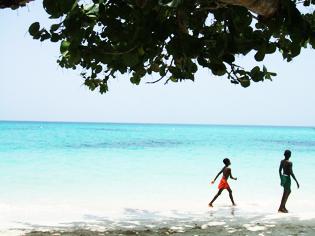Jamaica08.Beach1