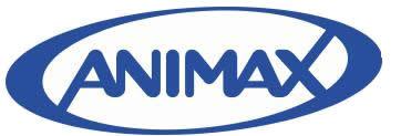 Animax estrenara 3 series en Octubre 2789481223_7f6ca42d3e_o