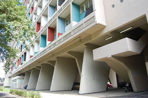 Lenox Hill Hospital - Lenox Hill Hospital | Salianda Nawadiani