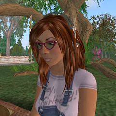 Molly Montale at the Inside Out Cafe 8-28-2008 (FelineHerdsCats) Tags: secondlife nevi insideoutcafe mollymontale