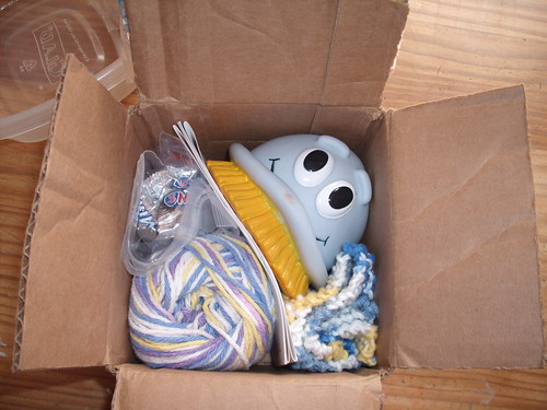 drt box 001