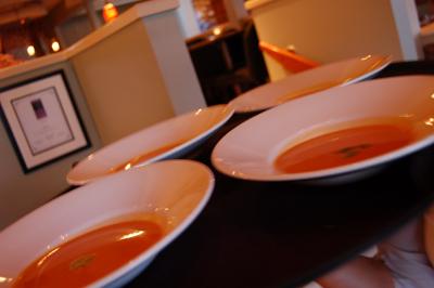 Terra Dinner 01