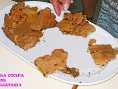 Copia de Empanada lista