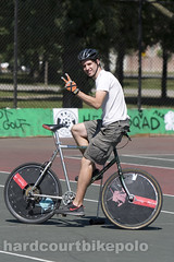 IMG_4581Alex - Philly at 2008 NACCC Bike Polo