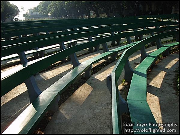 amphitheater7