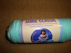 Jamie Classic Pistachio