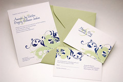 Surf's Up! (marithansonweddings) Tags: wedding design invitation custom surfsup marithansonweddings wwwmarithansoncom