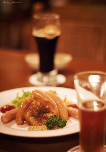 4939 : Nagahama Roman Beer
