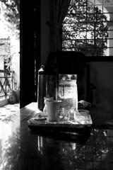 IMG_0975 (trungkien0324) Tags: beloved portraitlandscape sangchunhat