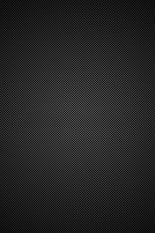 carbon wallpaper. Carbon iPhone Wallpaper