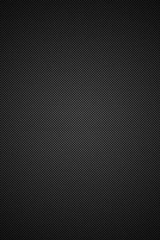 carbon wallpaper. Carbon iPhone Wallpaper