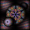 design 2 ~(K&K25)~ (Gravityx9) Tags: abstract photoshop chop kk amer oob kaleidospheres kaleifractals 021209 schimkent kk25