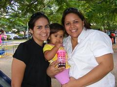 1° Encontrão Família Fotolog Recife 124