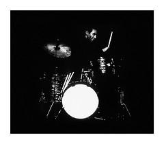 Max Roach (Roberto Polillo (jazz)) Tags: drums jazz roach batteria polillo maxroach showonmysite